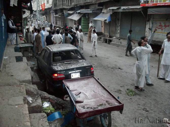 parachinar-twin-blasts-toll-mounts-to-57-1374915452-6362
