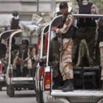 rangers-shoot-dead-cabbie-in-karachi-1374029529-1574