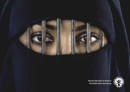 stop-the-oppression-of-women-in-the-islamic-world