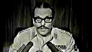 130817131643_general_zia_martial_law_304x171_tvpic_nocredit