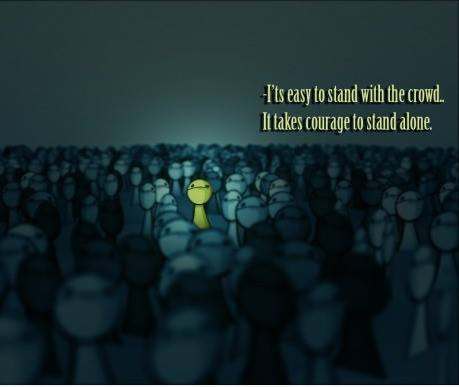Easy to Stand