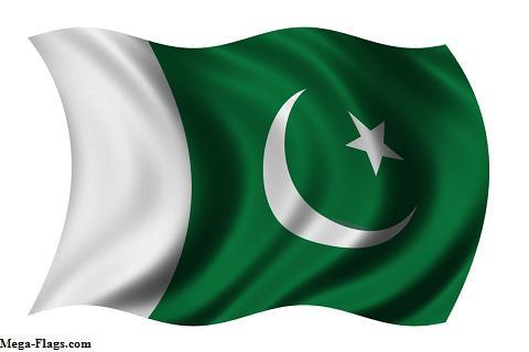 Flag_Pakistani