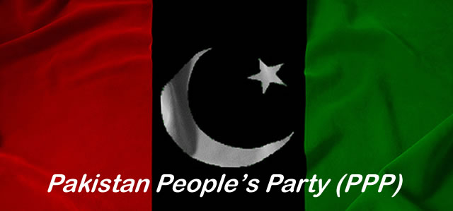 PPP-Pakistan-Peoples-Party