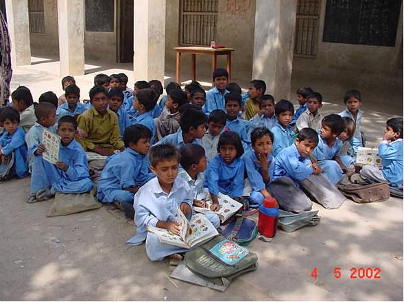 compulsory-education