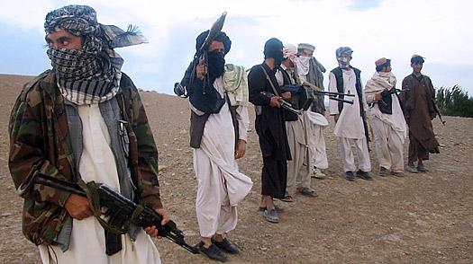 taliban_afghan_0309