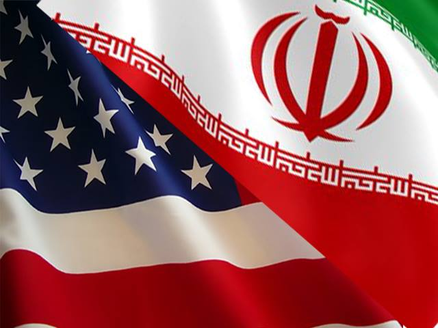 the us iran relations Aic promotes better relations between the united states of america and the islamic republic of iran we are an independent educational organization that promotes dialogue and understanding.