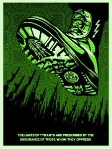 PK-tyrant-boot-poster