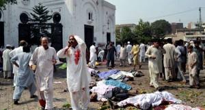 PakistanChurchBomingSep13-2_large