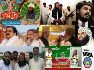 Anti-Shia-Militant-Organisations-in-Pakistan