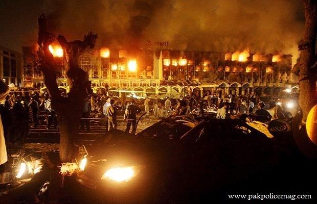 Marriet-Hotel-Attack-Terrorism-in-Pakistan