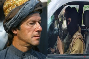 Pak_Taliban_ImranKhan