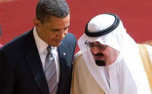 Saudi_1774201b