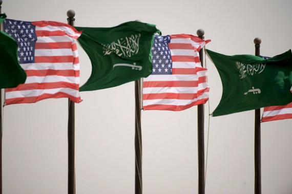 US-Saudi-Flags-570x379