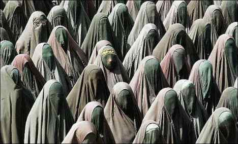 covered-women