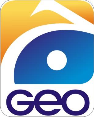 geo_entertainment