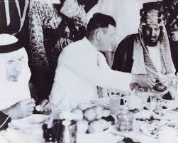 images (1)king abdul aziz