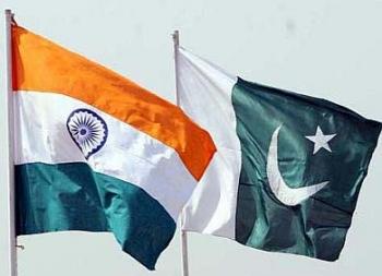 india-pakistan-flags_copy