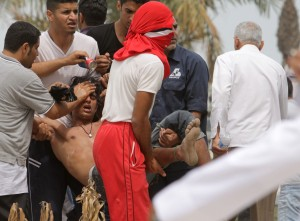 mideast-bahrain-protests-17429715jpg-b39afc13c01b4911-300x221