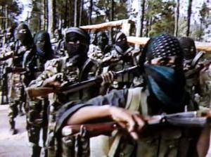 pakistani-terrorists