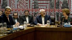 131105175019-parsi-iran-talks-sitting-at-table-story-top