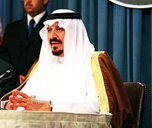 220px-Prince_Sultan_bin_Abdulaziz_02