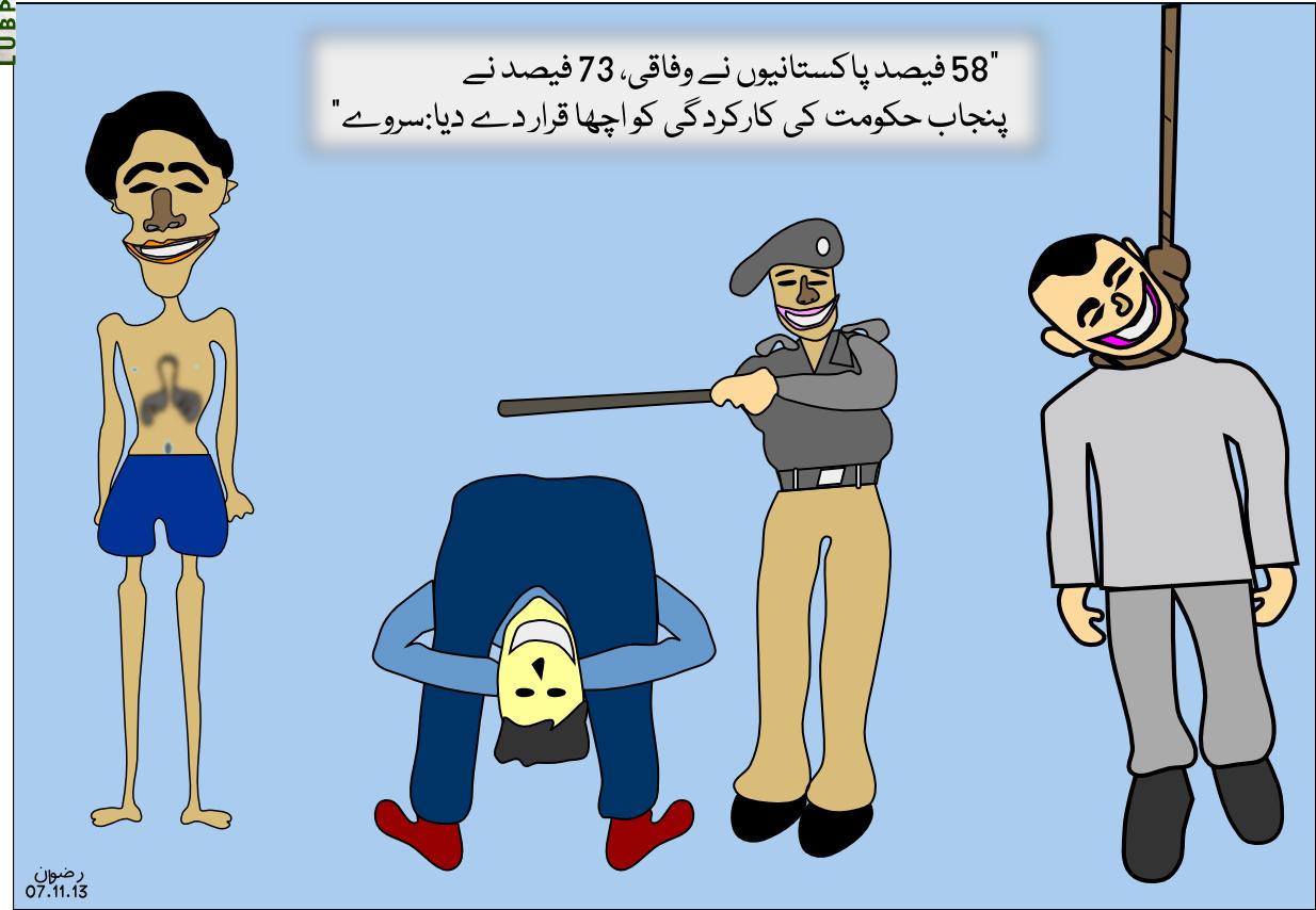 fed_punjab_govt_opinion