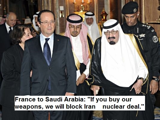 saudi-arabia-france-4_3