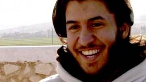 بارہ سو سے زیادہ یورپی اور امریکی وہابی جہادی شام میں لڑرہے ہیں