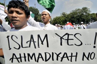 INDONESIA_-_anti-ahmadiyyaok