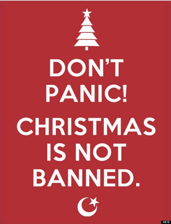 We-Really-Dont-Want-To-Ban-Christmas-Muslims-Insist