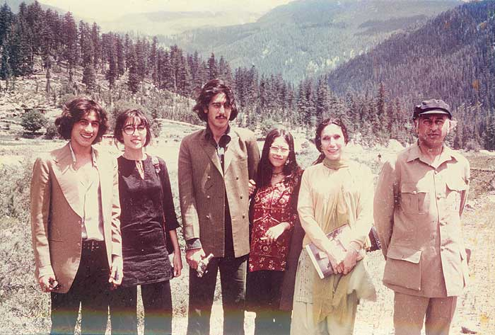 bhutto-family_old_pic