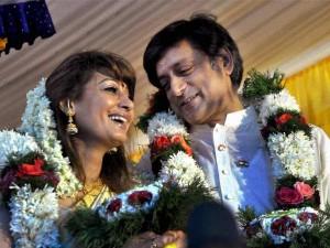 18-shash-tharoor-sunanda-pushkar-wedding-600