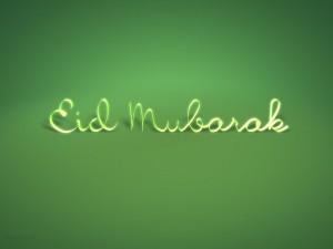 eid-milad-un-nabi-s_a_w-wallpapers-(1)