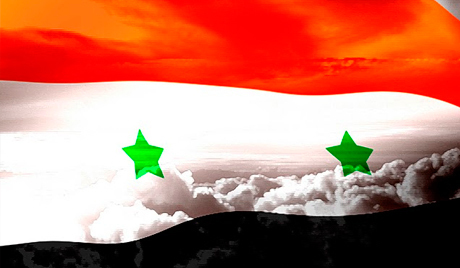4syria