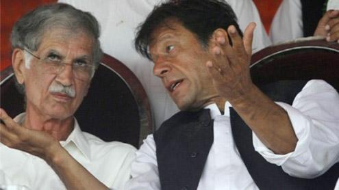 https://lubpak.com/wp-content/uploads/2014/02/Imran-Khan-Pervaiz-Khattak-s-nex-tKPchief-minister.jpg
