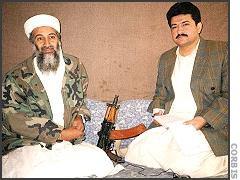PG2Corbis-bin-Laden-w-Hamid-Mir