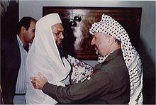 220px-Hazrat_Sahib_and_Yassir_Arafat_2