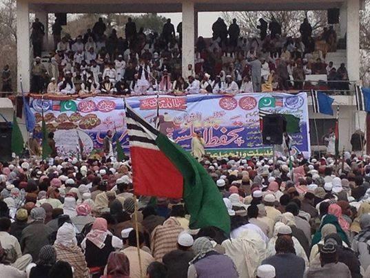 ASWJ Baloch 3