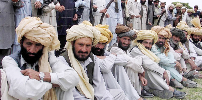 Militancy-and-Pakhtun-code