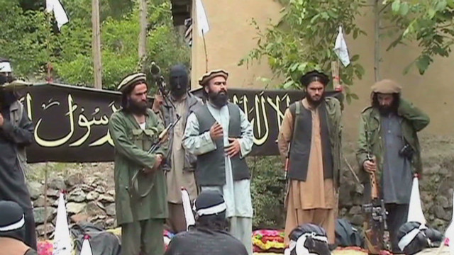 121016062628-who-are-the-pakistan-taliban-00004312-story-top