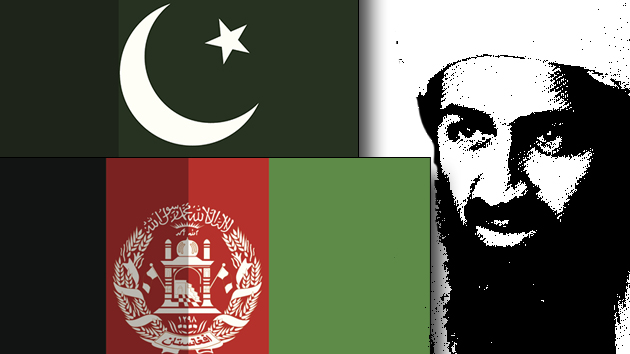 Getty_041414_PakistanAfghanistanBinLaden