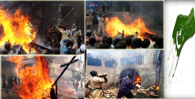 Minorities-in-Pakistan