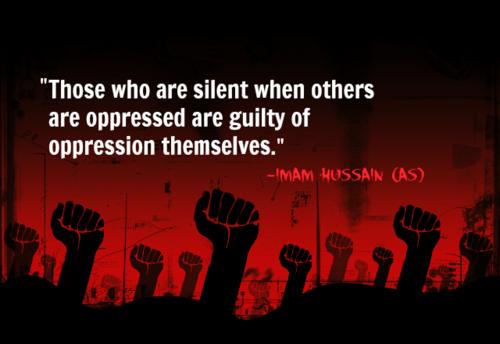 imam-hussian-saying
