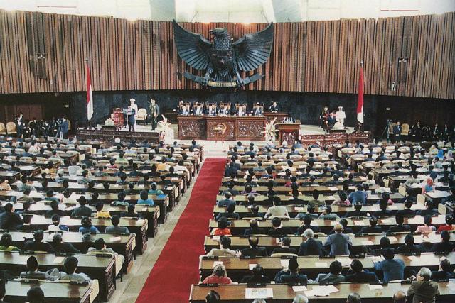 indonesiagovtmeeting
