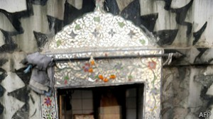 140315215744_hindu_temple_304x171_afp
