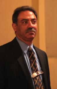 Dr. Faisal Manzoor