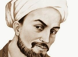 Sheikh-Saadi-Photo-Black-and-white-portrait-of-Sheikh-Shaykh-Saadi-270x198