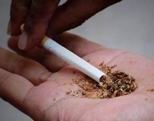 hash-tobacco