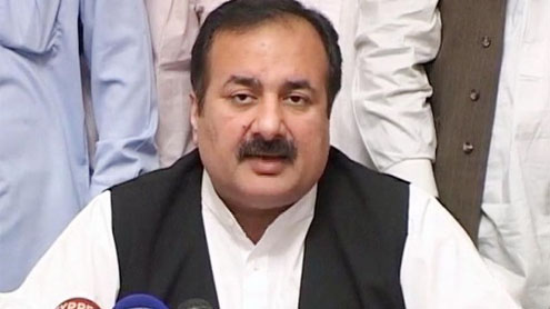 PA-Deputy-Speaker-Rana-Mashhood-Ahmed-Khan