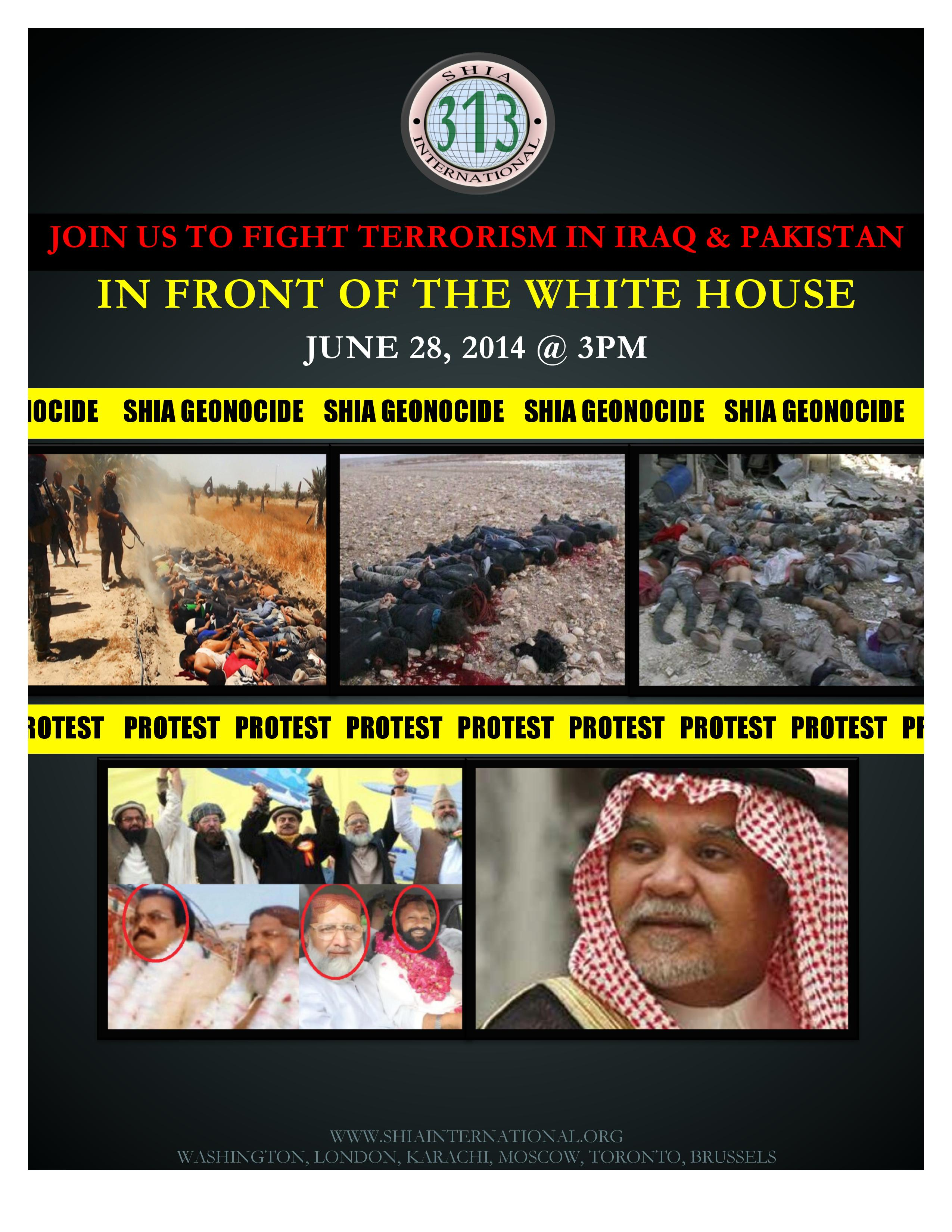 Protest Flyer 2-page-001